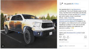 toyota-fire-instagram-post